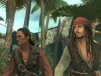 Pirates of the Caribbean: At Worlds End: Release im Mai