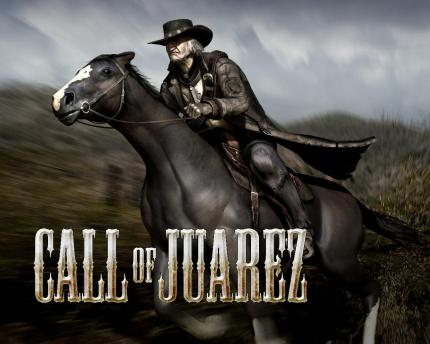 Call of Juarez: DX10 Enhancement Pack