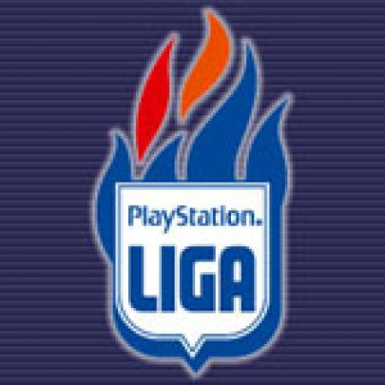 PlayStation LIGA: Achtes Masters-Event am 12. Mai