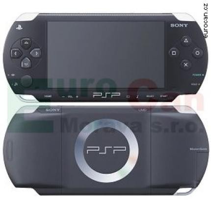 Playstation Portable Redesign: Erneutes Dementi