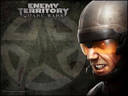 Enemy Territory: Quake Wars: Zehn neue Screenshots