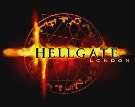 Hellgate: London: Das Community Magazin