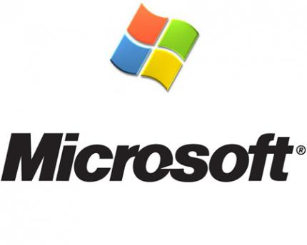 Microsoft: Entertainment & Devices-Sparte im Plus