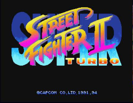 Super Street Fighter II Turbo HD: Eindrücke des Remakes
