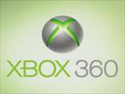 Xbox 360: Informationen zum Dashboard-Update
