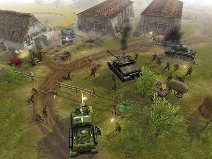 Faces of War: Brothers in Arms: Erster Trailer zum Addon