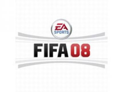FIFA 08: Infos zur Wii Version