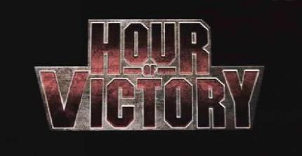 Hour of Victory: Gameplay-Video des WWII-Shooters