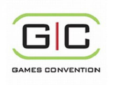 GC Developers Conference: Unglaubliches Line-Up