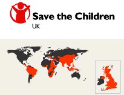 "Save the Children: ""Videospiele isolieren Kinder"""