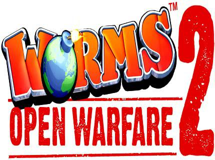 Worms: Open Warfare 2: Neuer Trailer und Screenshots