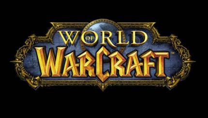 World of Warcraft: Soundprobleme seit Patch 2.2