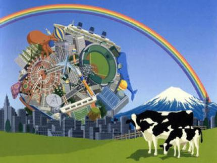 Beautiful Katamari: Über 5 Minuten Ingame-Video