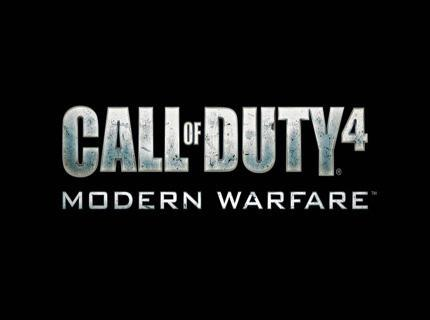 Call of Duty 4: NDS Umsetzung in Planung?