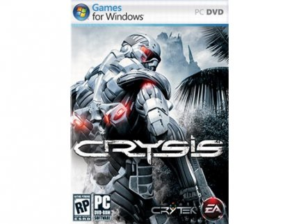 Crysis: Release am 11. September 2007?