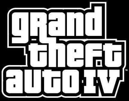 GTA IV: Steinberg gegen Episoden-Downloads