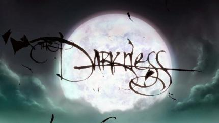 The Darkness: Heart of Darkness-Trailer erschienen