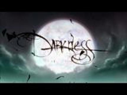 The Darkness: Infos zur dt. Version & Demo