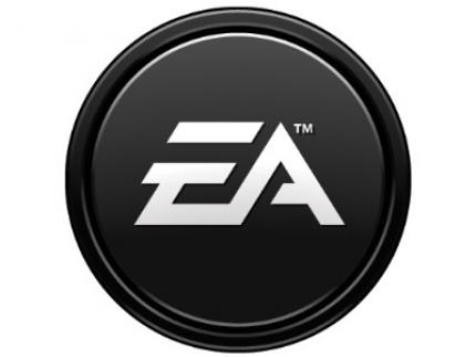 Electronic Arts: Casual Games