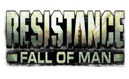 Resistance: Fall Of Man: Map-Pack angekündigt