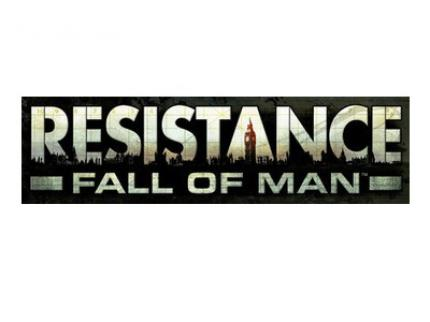 Resistance: Fall of Man: Sony nimmt Stellung zu Kirchenprotest