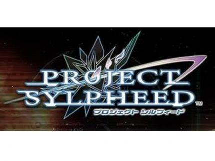 Project Sylpheed: Interview mit Duane Colbert