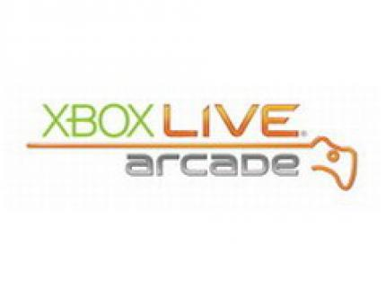 Xbox-Live-Arcade: Prince of Persia Classic am Mittwoch
