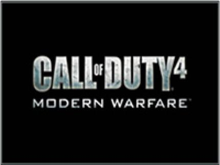 Call of Duty 4: Modern Warfare: Noch mehr Videomaterial