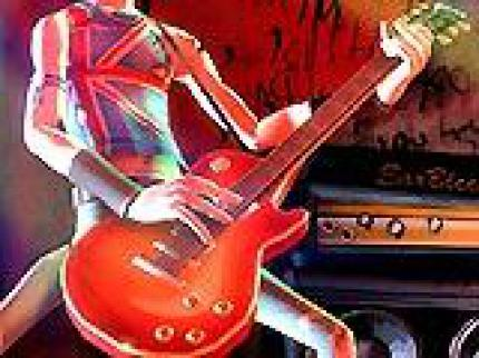 Rock Band: Harmonix enthüllt Download Content