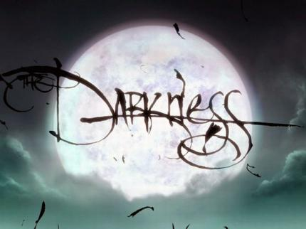 The Darkness: PS3 Demo erschienen