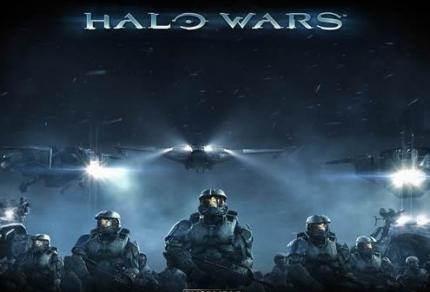 Halo Wars: E3 In-Game Trailer