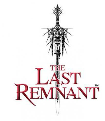 The Last Remnant: Neues Video