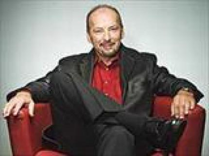 Xbox 360: Peter Moore im Interview