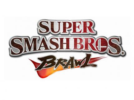 Super Smash Bros. Brawl: Rekordverkäufe in den USA