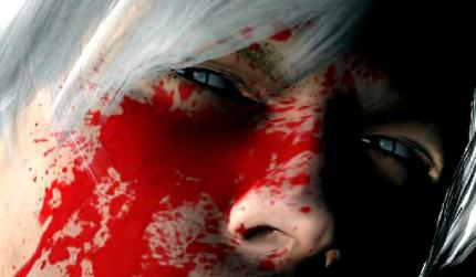 Devil May Cry 4: Kinoreifes Trailermaterial erschienen