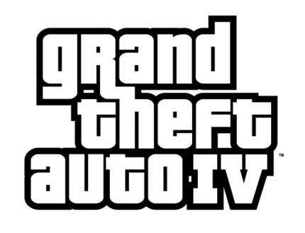 Grand Theft Auto IV: Kein Verbot in Neuseeland