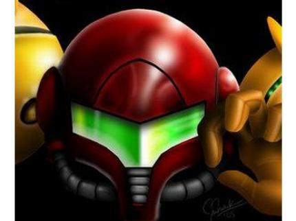 Metroid Prime 3: Corruption: Neues Video mit Samus in Action