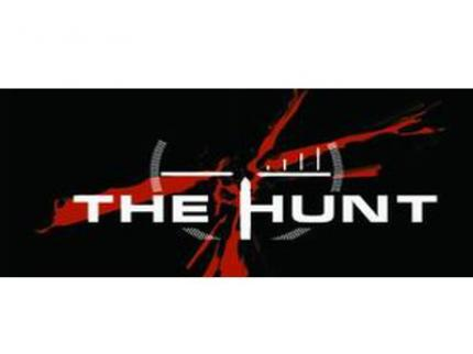 The Hunt: Video zeigt Jagdreviere