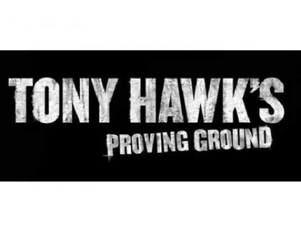 Tony Hawk's Proving Ground: Career Skater-Trailer erschienen
