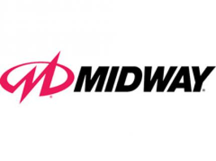 Games Convention: Midways actionlastiges Line-up