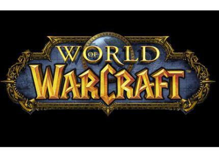 World of Warcraft: Infos zum Kinofilm
