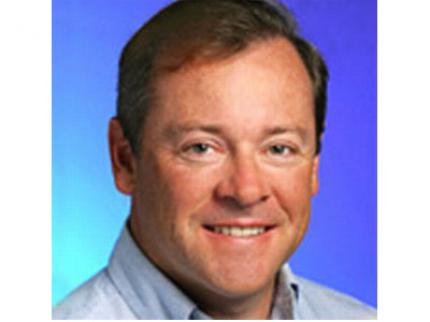 Sony: Interview mit Jack Tretton