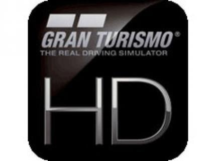 PlayStation Store: Gran Turismo HD in Japan entfernt
