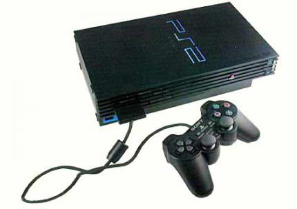 Playstation 2: In den USA beliebter als PS3 & Xbox 360