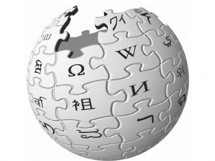 Wikipedia: Tracker offenbart massive Manipulation