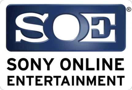 Sony Online Entertainment Server: Service Downtime Update