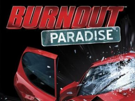 Burnout Paradise: Release am 24. Januar