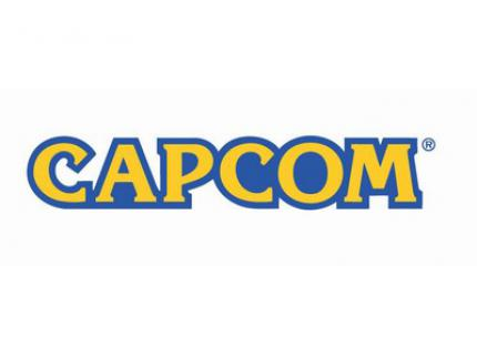 Capcom: Neues Wii-Projekt?