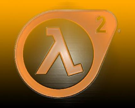 Half Life 2: The Orange Box: Valve sperrt asiatische Importversionen