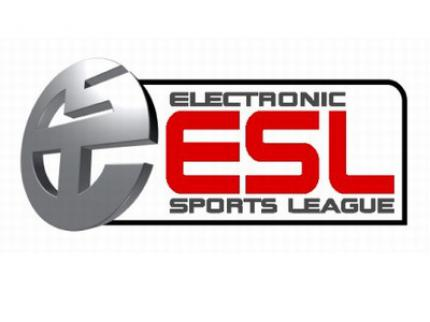 Speedball 2: Tournament: ESL startet Amateur Series